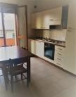 Appartamento in affitto a Grumolo delle Abbadesse, 2 locali, zona Zona: Sarmego, prezzo € 430 | CambioCasa.it