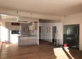 Appartamento in affitto a Appiano sulla Strada del Vino, 4 locali, zona Zona: Cornaiano, prezzo € 1.500 | CambioCasa.it