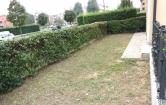 Appartamento in affitto a Pianiga, 3 locali, zona Zona: Mellaredo, prezzo € 550 | CambioCasa.it
