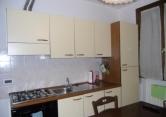 Appartamento in affitto a Cologna Veneta, 2 locali, zona Zona: Spessa, prezzo € 320 | CambioCasa.it