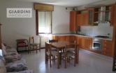 Appartamento in vendita a Stra, 3 locali, zona Zona: San Pietro di Stra, prezzo € 92.000 | CambioCasa.it