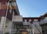 Appartamento in vendita a Monticello Conte Otto, 3 locali, zona Località: Monticello Conte Otto - Centro, prezzo € 190.000 | CambioCasa.it