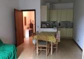 Appartamento in affitto a Salzano, 3 locali, zona Località: Salzano - Centro, prezzo € 500 | CambioCasa.it