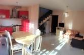 Villa a Schiera in affitto a Ancona, 4 locali, zona Zona: Passo Varano , prezzo € 750 | CambioCasa.it
