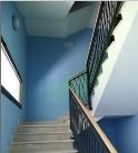 Appartamento in vendita a Cittadella, 3 locali, zona Località: Cittadella - Centro, prezzo € 78.750 | CambioCasa.it