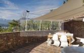 Appartamento in affitto a Bolzano, 5 locali, zona Località: Gries, prezzo € 2.500 | CambioCasa.it