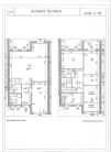 Villa a Schiera in vendita a Giavera del Montello, 4 locali, prezzo € 205.000 | CambioCasa.it