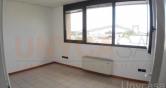 Ufficio / Studio in vendita a Mestrino, 9999 locali, prezzo € 125.000 | CambioCasa.it