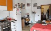 Appartamento in affitto a Villafranca Padovana, 4 locali, zona Località: Ronchi di Campanile, prezzo € 530 | CambioCasa.it