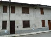 Villa a Schiera in vendita a Balzola, 3 locali, zona Località: Balzola, prezzo € 48.000 | CambioCasa.it