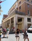 Ufficio / Studio in vendita a Ravenna, 4 locali, zona Zona: Centro storico, prezzo € 429.000   CambioCasa.it