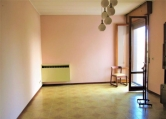 Appartamento in vendita a Cavezzo, 4 locali, zona Località: Cavezzo, prezzo € 65.000 | CambioCasa.it