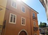 Appartamento in vendita a Valdagno, 3 locali, prezzo € 60.000   CambioCasa.it