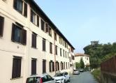Appartamento in vendita a Biella, 4 locali, zona Località: Chiavazza / Vaglio, prezzo € 35.000 | CambioCasa.it