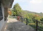 Villa Bifamiliare in affitto a Arcugnano, 4 locali, zona Zona: Villabalzana, prezzo € 1.500 | CambioCasa.it