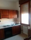 Appartamento in vendita a Montegrotto Terme, 3 locali, zona Località: Montegrotto Terme - Centro, prezzo € 115.000 | CambioCasa.it