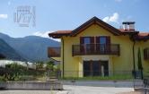 Villa Bifamiliare in vendita a Mezzolombardo, 9 locali, prezzo € 370.000 | CambioCasa.it