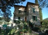 Villa in vendita a Lunano, 15 locali, prezzo € 265.000 | CambioCasa.it