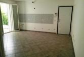 Appartamento in vendita a Cesena, 3 locali, zona Zona: Villa Chiaviche, prezzo € 240.000 | CambioCasa.it