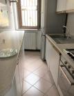 Appartamento in affitto a Rovello Porro, 3 locali, zona Località: Rovello Porro - Centro, prezzo € 600 | CambioCasa.it