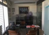 Ufficio / Studio in vendita a Trissino, 9999 locali, Trattative riservate | CambioCasa.it