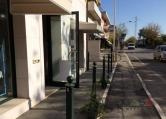 Negozio / Locale in affitto a Cordenons, 9999 locali, zona Zona: Sclavons, prezzo € 500 | CambioCasa.it