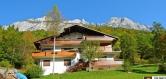 Appartamento in vendita a Cencenighe Agordino, 4 locali, zona Località: Cencenighe Agordino, prezzo € 175.000 | CambioCasa.it