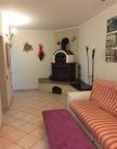 Villa in vendita a Trecenta, 4 locali, zona Località: Trecenta, prezzo € 130.000 | CambioCasa.it