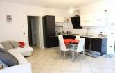 Appartamento in affitto a Vigonza, 3 locali, zona Zona: San Vito, prezzo € 600 | CambioCasa.it