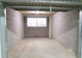 Box / Garage in vendita a Firenze, 1 locali, zona Località: Rifredi / Careggi, prezzo € 60.000 | CambioCasa.it