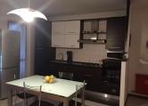 Appartamento in vendita a Volpago del Montello, 3 locali, prezzo € 73.000 | CambioCasa.it