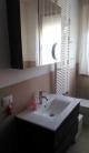 Appartamento in vendita a Resana, 3 locali, zona Località: Resana - Centro, prezzo € 98.000 | CambioCasa.it