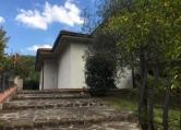 Appartamento in affitto a Montevarchi, 4 locali, zona Zona: Pestello, prezzo € 750 | CambioCasa.it