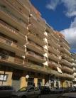 Appartamento in vendita a Eboli, 3 locali, zona Località: Eboli - Centro, prezzo € 180.000   CambioCasa.it
