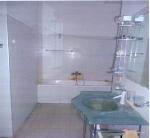 Appartamento in vendita a Loreggia, 4 locali, zona Località: Loreggia, prezzo € 51.000 | CambioCasa.it