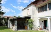 Villa in vendita a Cordenons, 6 locali, zona Località: Cordenons, prezzo € 300.000 | CambioCasa.it