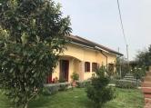 Villa in vendita a Rovigo, 4 locali, zona Zona: Sarzano, prezzo € 325.000 | CambioCasa.it