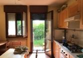 Appartamento in affitto a San Bonifacio, 2 locali, zona Località: San Bonifacio, prezzo € 450 | CambioCasa.it