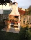 Villa Bifamiliare in vendita a Torreglia, 6 locali, prezzo € 165.000   CambioCasa.it