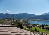Appartamento in vendita a Tenna, 4 locali, zona Località: Tenna, prezzo € 240.000 | CambioCasa.it