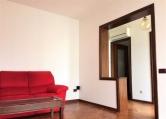Appartamento in vendita a Badia Polesine, 3 locali, prezzo € 87.000 | CambioCasa.it