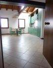 Appartamento in vendita a Maserada sul Piave, 2 locali, zona Località: Maserada Sul Piave - Centro, prezzo € 57.000   CambioCasa.it