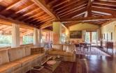 Villa in vendita a Vicenza, 5 locali, zona Località: Campedello, Trattative riservate | CambioCasa.it