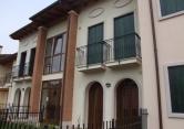 Appartamento in vendita a Roncà, 2 locali, prezzo € 97.000   CambioCasa.it