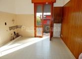 Appartamento in affitto a Cadoneghe, 4 locali, zona Zona: Castagnara, prezzo € 500 | CambioCasa.it