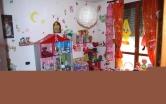 Appartamento in vendita a Vigonovo, 5 locali, zona Zona: Galta, prezzo € 90.000 | CambioCasa.it