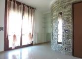 Appartamento in vendita a Carbonera, 4 locali, zona Zona: Mignagola, prezzo € 85.000 | CambioCasa.it