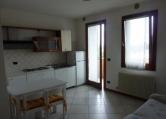 Appartamento in vendita a Villorba, 2 locali, zona Zona: Venturali, prezzo € 67.000 | CambioCasa.it
