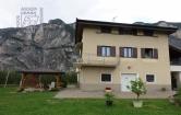 Villa in vendita a Mezzolombardo, 10 locali, Trattative riservate | CambioCasa.it