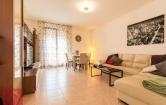 Appartamento in vendita a Codevigo, 6 locali, zona Località: Codevigo - Centro, prezzo € 123.000 | CambioCasa.it